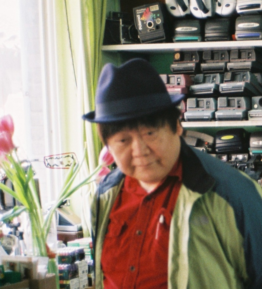 みちる/マツザキヨシユキ画像1