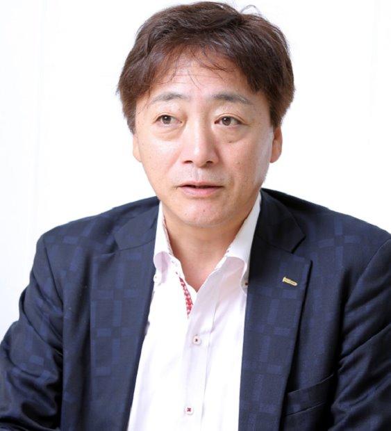 吉田 学の画像