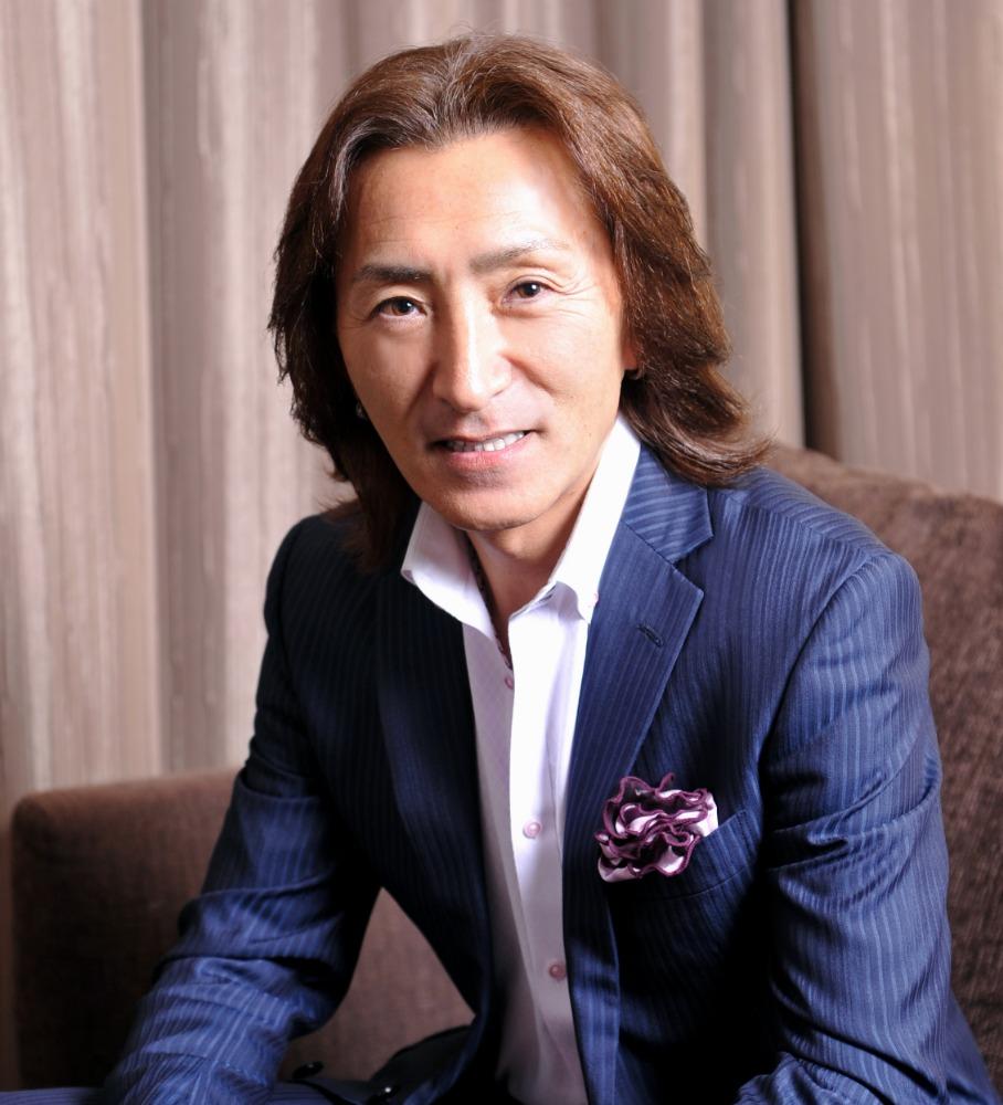後藤勇人の画像