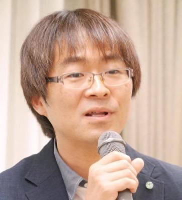田口智隆画像1